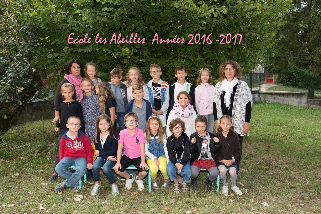 photo-classe-2016-2017-ecole-privee-ecole-oytier-e