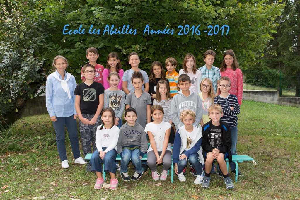 photo-classe-2016-2017-ecole-privee-ecole-oytier-g